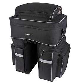 Muddyfox Pannier Bag