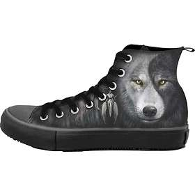 d808d793a37 Find the best price on Spiral Wolf Chi (Unisex)