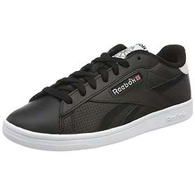 a2acd0667dc Find the best price on Vans Classic Scarpe Patent Crackle Slip-On ...