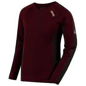 Regatta Beru LS Shirt (Uomo)