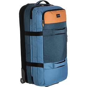 Quiksilver New Reach 100L
