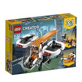 LEGO Creator 31071 Drönarutforskare