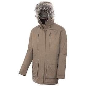 Trangoworld Basel Termic Jacket (Uomo)