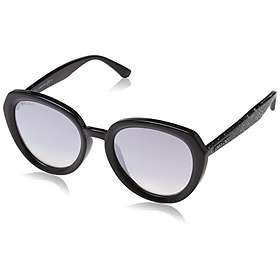 780fa6f84b52 Find the best price on Carrera Epica