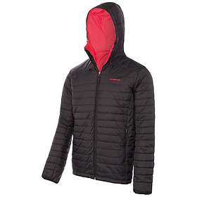 Trangoworld Glotter Jacket (Uomo)