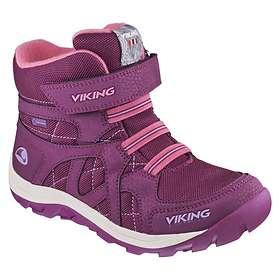 Viking Footwear Kyla GTX (Unisex)