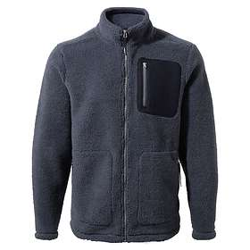 Craghoppers Edvin Jacket (Men's)