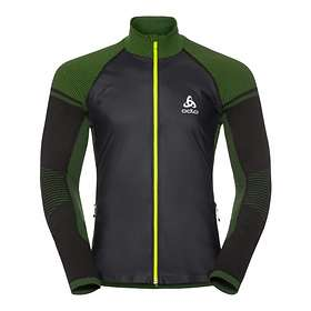 e829bf03b7c Odlo Jackets Price Comparison - Find the best deals at PriceSpy UK
