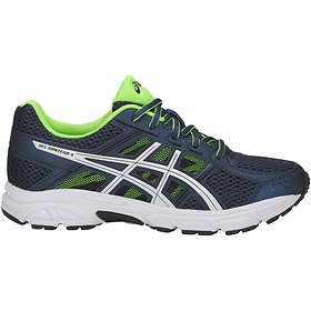 Asics Gel-Contend 4 GS (Unisex)