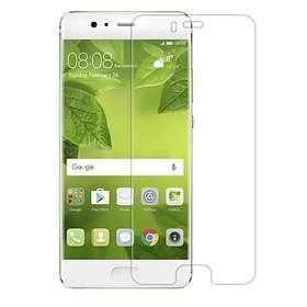 Teknikproffset Skärmskydd for Huawei P10