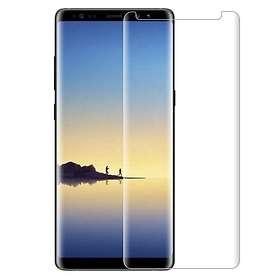 Teknikproffset Skärmskydd for Samsung Galaxy Note 8