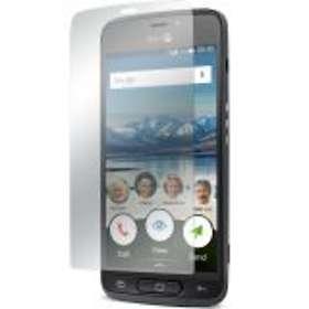 Doro Screen Protector for Doro 8040