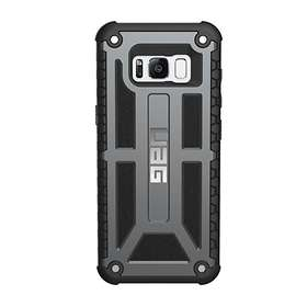 UAG Protective Case Monarch for Samsung Galaxy Note 8