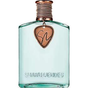 Shawn Mendes Signature edp 50ml