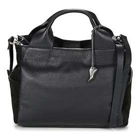 Clarks Talara Wish Handbag