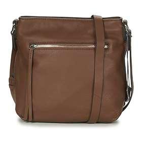Clarks Topsham Jewel Crossbody Bag