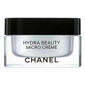 Chanel Hydra Beauty Micro Cream 50ml