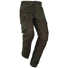 Chevalier Outback GTX Pants (Herre)