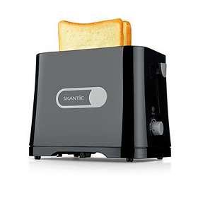 Skantic Toaster 20