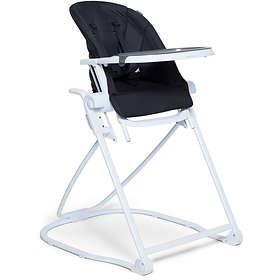 Beemoo Highchair Foldable