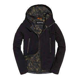 Superdry Surplus Goods Jacket (Men's)