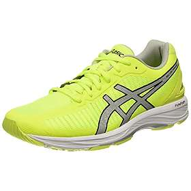 Asics Gel-DS Trainer 23 (Miesten)