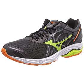 e8765af52f Mizuno Wave Inspire 14 (Men's) Best Price | Compare deals at PriceSpy UK