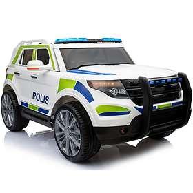 Lyfco Polis 2x35W