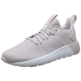 Adidas Questar BYD (Naisten)