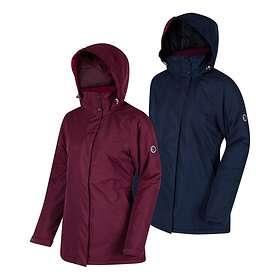Regatta Blanchet II Jacket (Women's)
