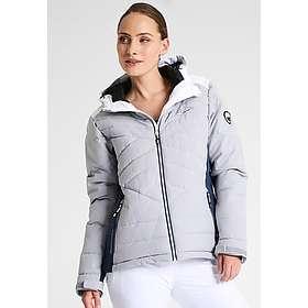 Find the best price on Dare 2B Illation II Jacket (Women s ... 0c5ace062