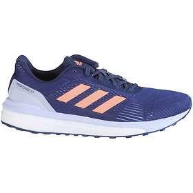Adidas Response ST (Naisten)