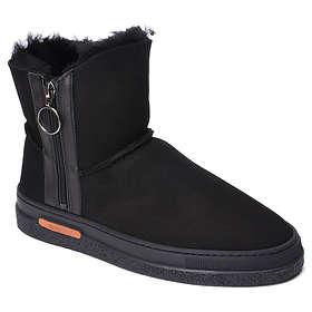 0563396818b Best pris på Gant Maria Boots Støvletter [Beta] - Sammenlign priser ...