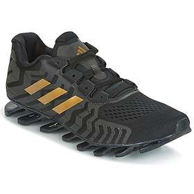 Find the best price on Adidas Springblade Pro (Men s)  811172e2241b