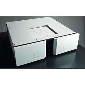 Vitus Audio Signature SCD-025 MKII