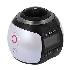 Andoer V1 360 Cam