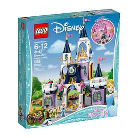 Find The Best Price On Lego Friends 41313 Heartlake Summer Pool