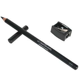 Chanel Le Crayon Khol 1.4g
