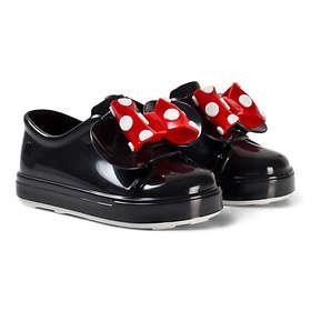 Melissa Mini Minnie Mouse