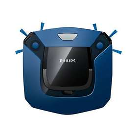 Philips SmartPro Easy FC8792