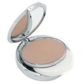 Chantecaille Compact Makeup 10g