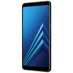 Samsung Galaxy A8 2018 SM-A530F/DS 32Go