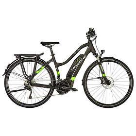 sykkel tilbud bergen