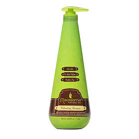 358bb4cf31e Best deals on Macadamia Shampoos | Compare prices at PriceSpy Ireland