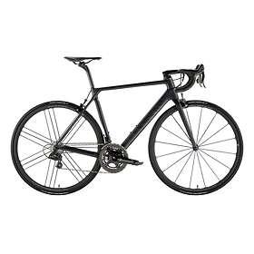 Canyon Bikes Ultimate CF SLX 9.0 Pro 2018
