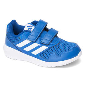 Adidas Altarun Cf K (Unisex)