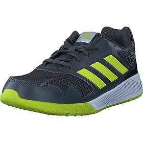 Adidas Altarun K (Unisex)