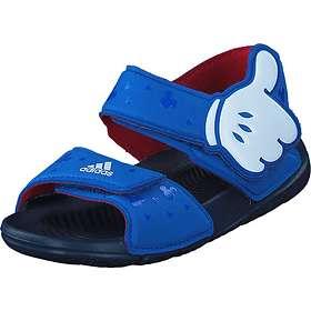 newest d4d40 77c7a Find the best price on Adidas Disney AltaSwim MM (Unisex)  Compare deals  on PriceSpy UK