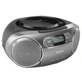 Philips AXB600