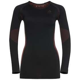 75b00b0a Best pris på Craft Breakaway Comfort SS Shirt (Dame) Ullundertøy og ...